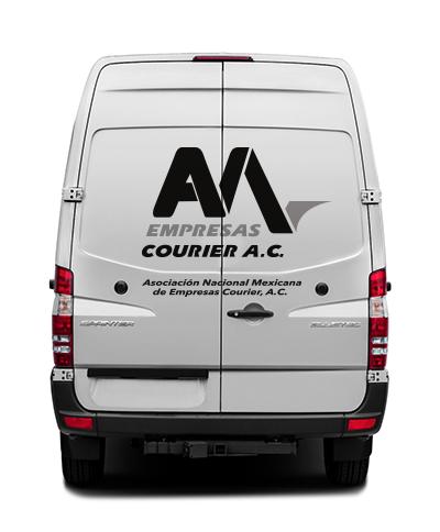 Van_courier